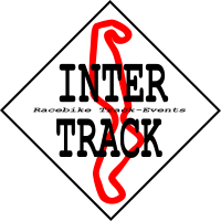 Inter-Track.be home